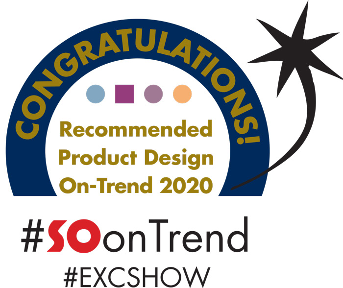 Exclusively Shows - 2019/20 Trends by Scarlet Opus