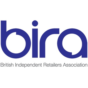 bira and Exclusively Housewares & Exclusively Electrical join forces for 2018 shows