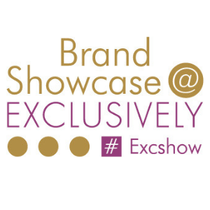 The Brand Showcase is back!